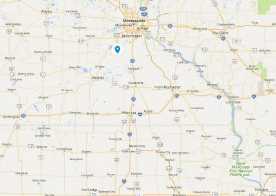 LENDER OWNED AUCTION: 44.83± Acres Development LandNew ... on map of thief river falls mn, map of parkers prairie mn, map of excelsior mn, map of ogilvie mn, map of forest lake mn, map of east grand forks mn, map of albertville mn, map of grasston mn, map of nicollet mn, map of eagan mn, map of becker mn, map of white bear lake mn, map of deephaven mn, map of truman mn, map of erskine mn, map of fairfax mn, map of lakeville mn, map of sauk centre mn, map of lake city mn, map of inver grove heights mn,