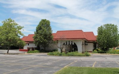 LENDER OWNED AUCTION:34,220 Sq. Ft. Restaurant & Event Center on 12.73 AcresNorth Royalton, OH